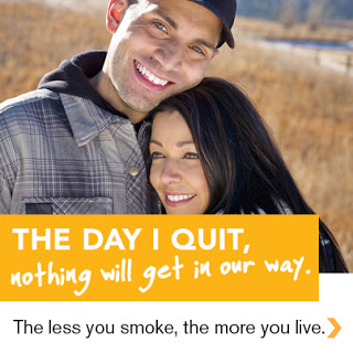 Quit tobacco during Jan. 19 Mesa County Smokeout