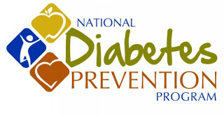 New MCHD program focuses on diabetes prevention