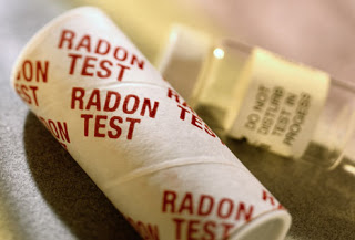 Test Your Home for Radon During Radon Action Month