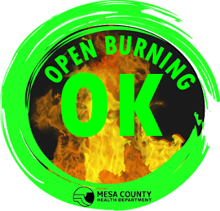 Spring open burn season begins March 1