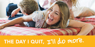 Find local resources to help you quit tobacco