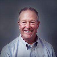 Jeff Kuhr PhD