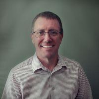 Pat Steinkirchner MBA