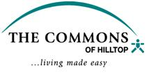 The Commons of Hilltop