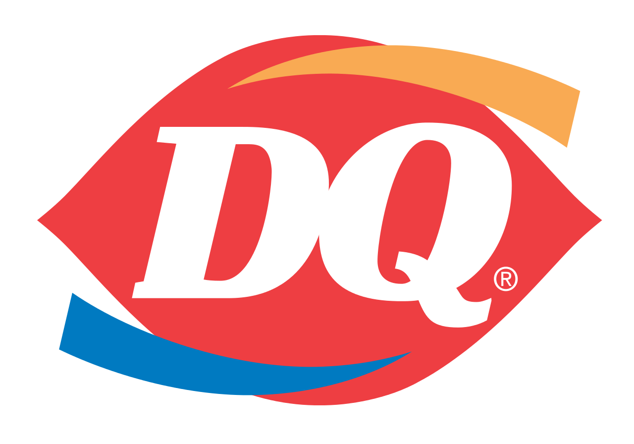 Dairy Queen - Mesa Mall