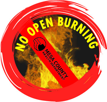 Air Watch Alert – NO OPEN BURNING – April 18