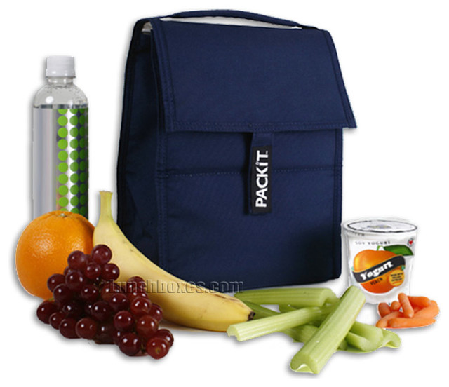 Send your kids to school with safe lunches