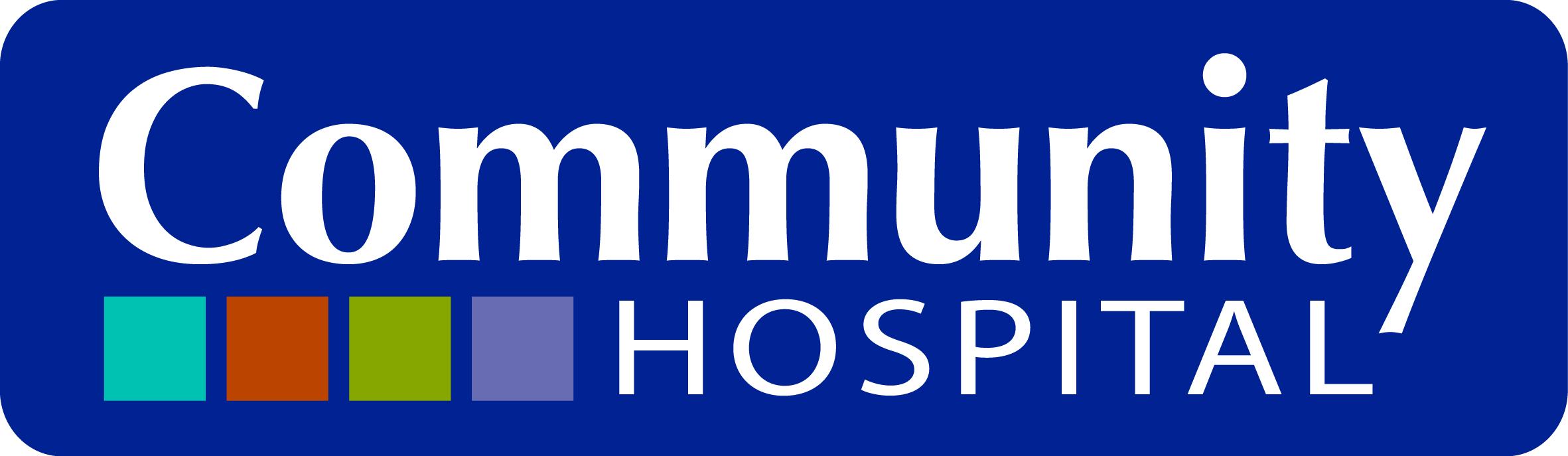 Community Hospital
