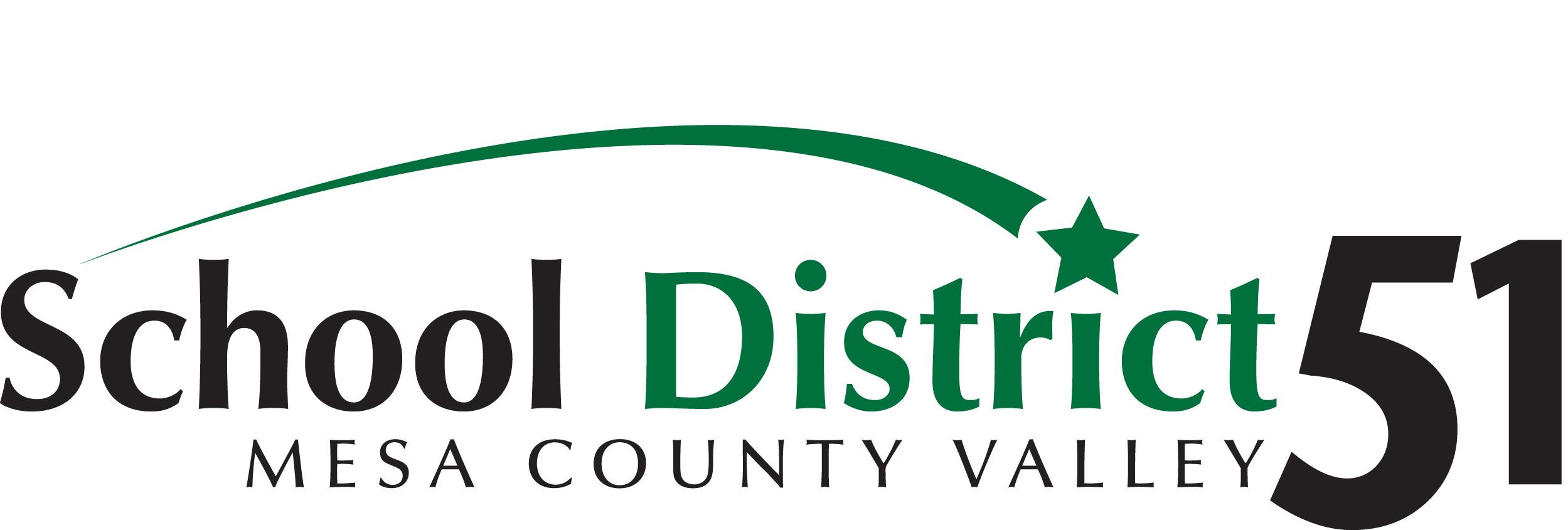 District 51 Nutrition Services