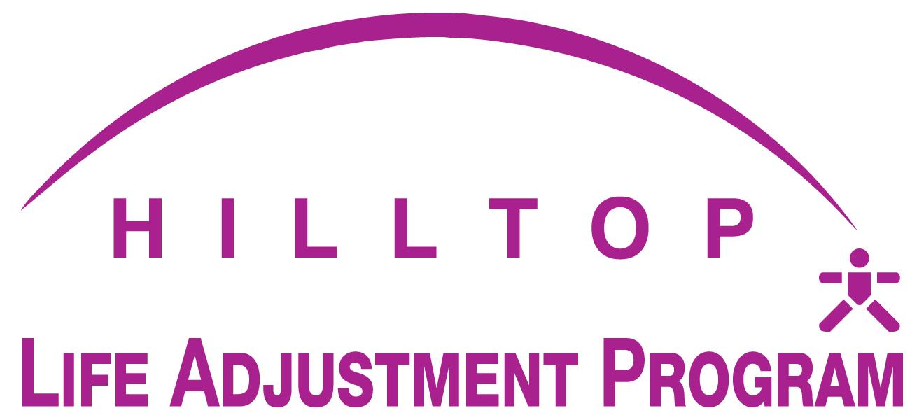 Hilltop's Life Adjustment Program (LAP)