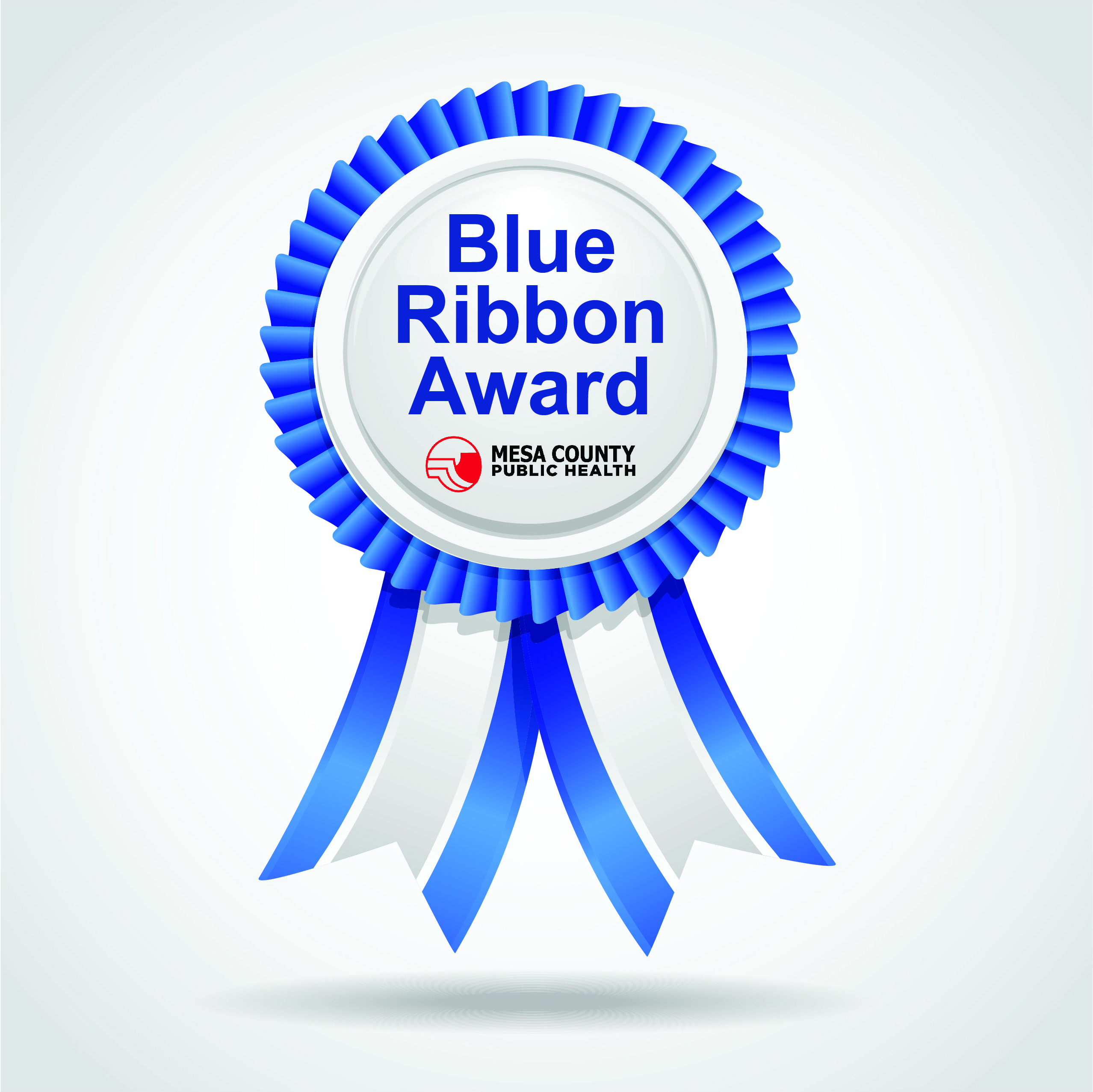 MCPH launches Blue Ribbon Award recognition program