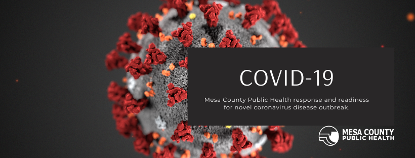 MCPH Launches Webpage Dedicated to Response & Readiness for Novel Coronavirus COVID-19