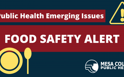 Food Safety Alert: Salmonella and Listeria Concern Prompts Chicken, Shrimp Recalls
