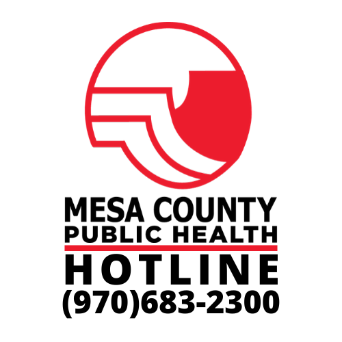 Mesa County COVID-19 Sampling Location Expands to Serve First Responders & Health Care Workers