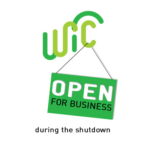 Mesa County WIC is open for business during partial government shutdown