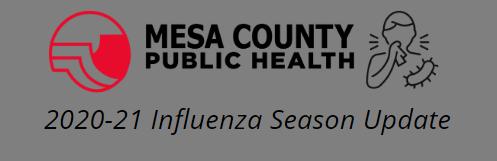 Public Health Emerging Issues: Minimal Flu Activity for 2020-21 Season